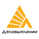 лого Деловые Линии