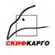 лого Скиф Карго
