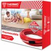 Теплый пол Thermo Thermocable SVK-20 25 м