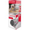 Термомат Thermo TVK-130 LP 10 м.кв